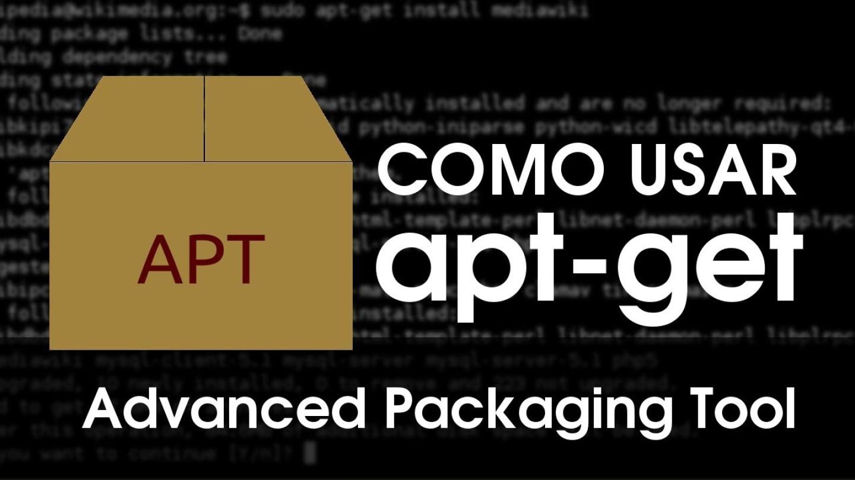 gestión-paquetes