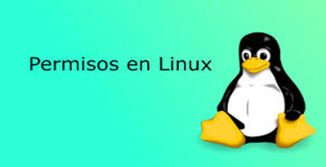 permisos-archivos-linux