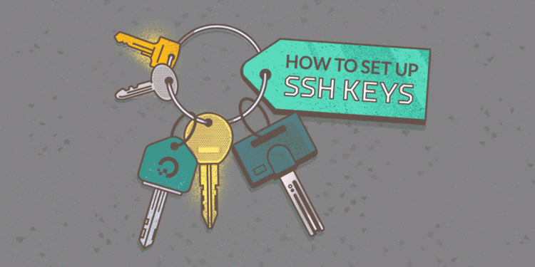 ssh_keys_social