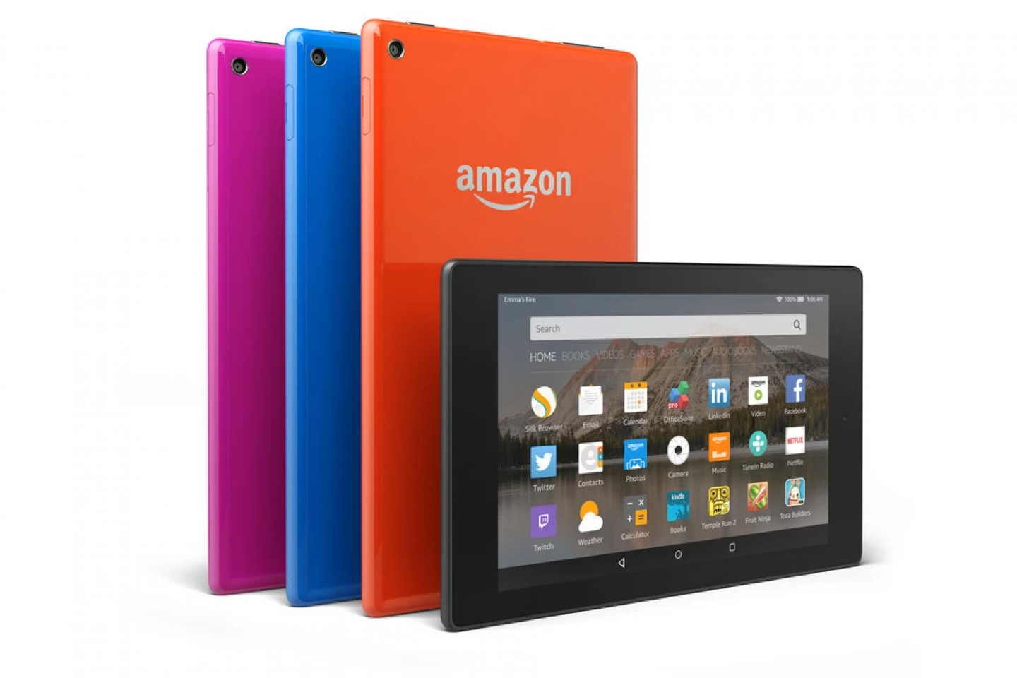 135332-tablets-news-amazon-updates-tablet-family-with-fire-hd-8-and-hd-10-new-50-7-inch-fire-tablet-and-refreshed-kids-edition-image1-SafVhLXm4g-jpg