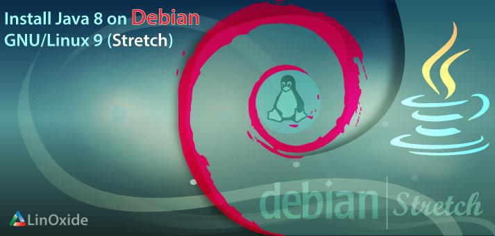 debian9-install-java