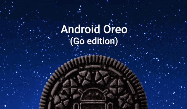 Android-Oreo-Go-Edition-India1