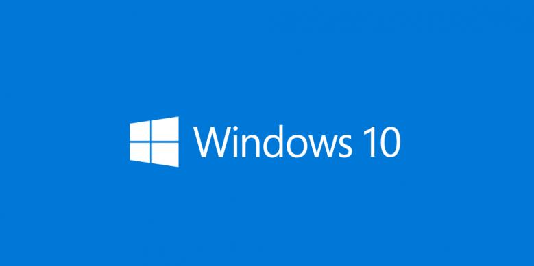 Windows10_logo_1024x512-779x389